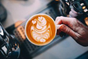 AeroPress Espresso and Coffee Maker Review